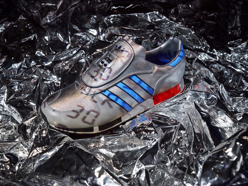 adidas Originals-MICROPACER-FW14 1
