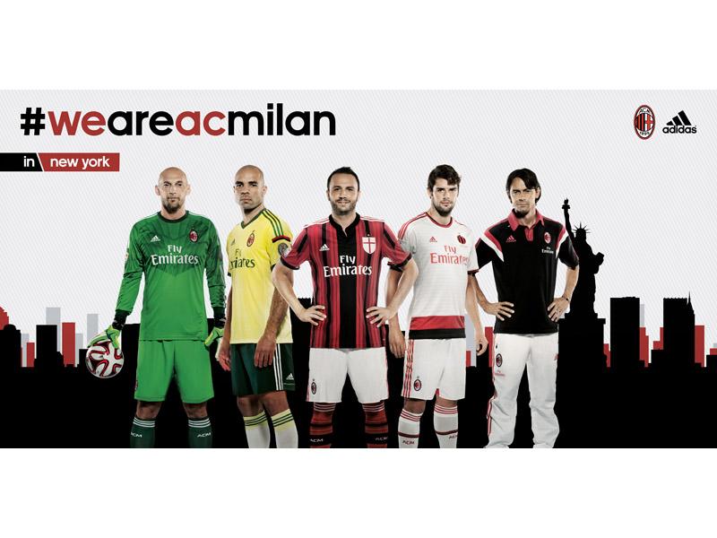 Milan Colore