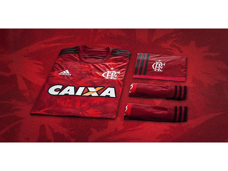 Flamengo -2