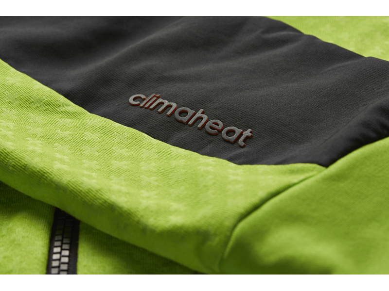 Climaheat 4