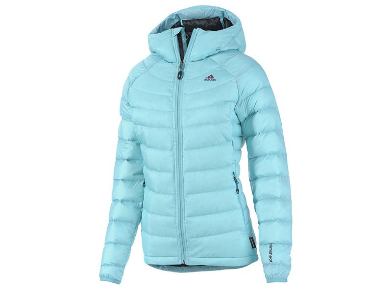 Terrex Swift Climaheat Frost W