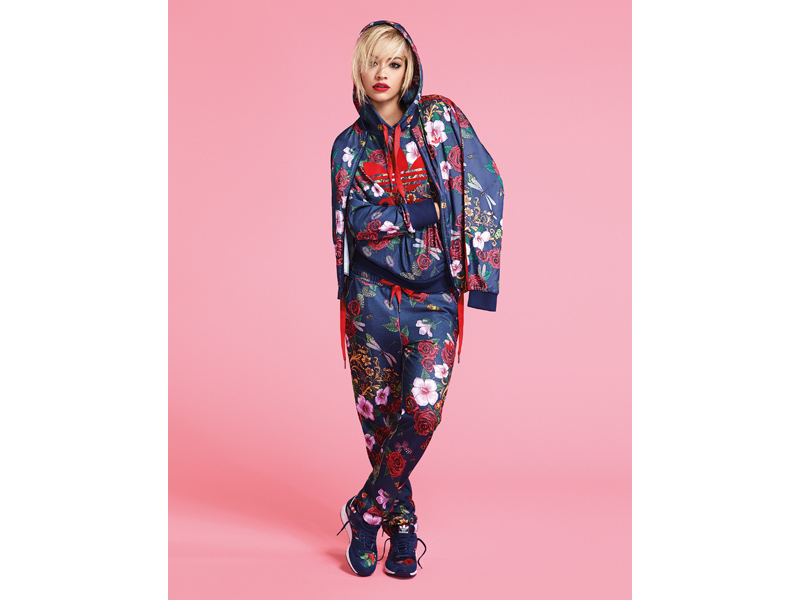 adidas Originals by Rita Ora 1