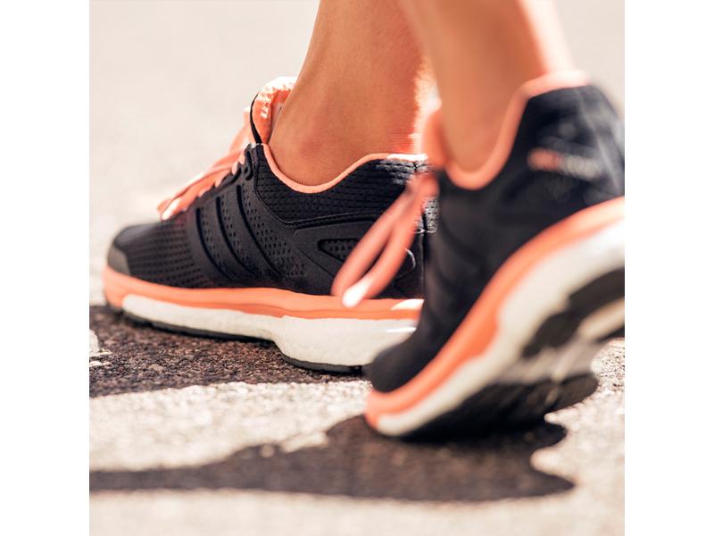 scarpe adidas boost donna