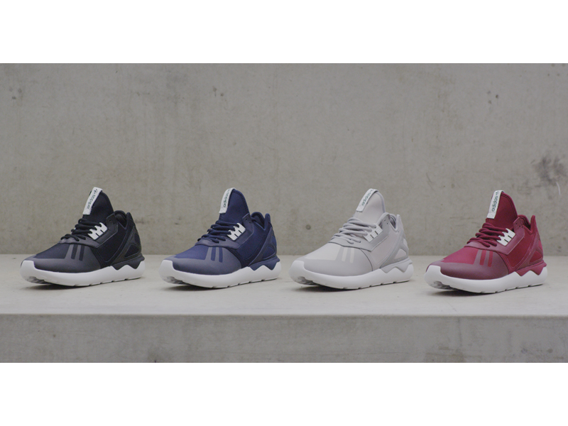88d83b40cb08 thenewsmarket.com   Introducing adidas Originals Tubular FW14