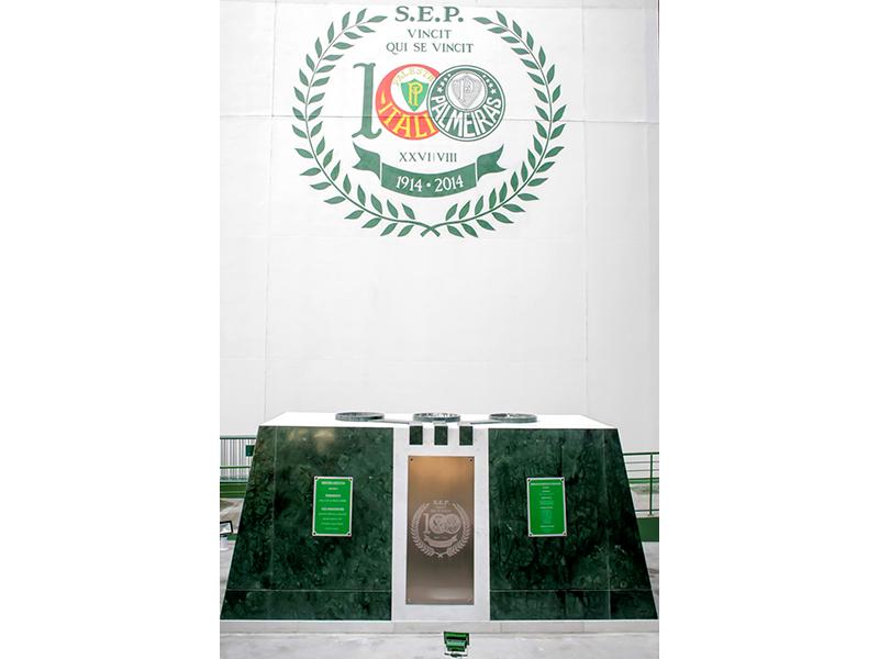 adidas Palmeiras 1