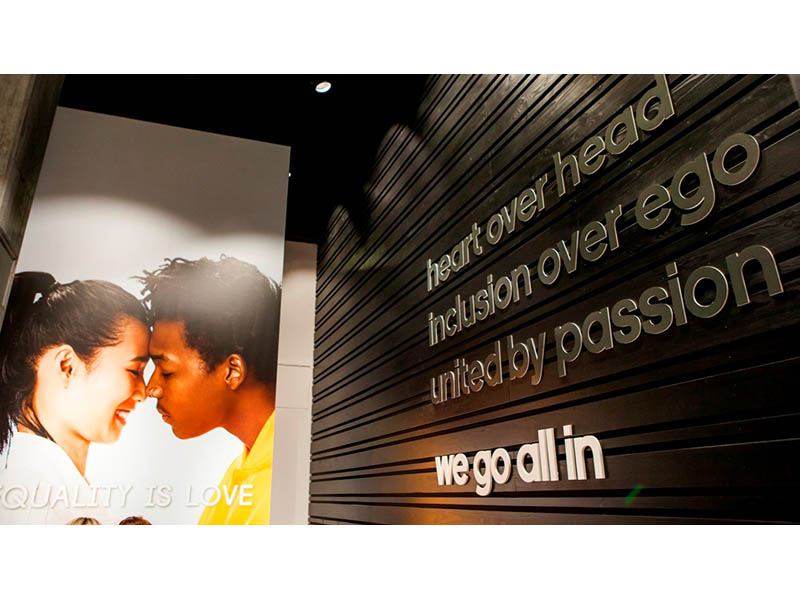 adidas Elliniko Store Opening 5