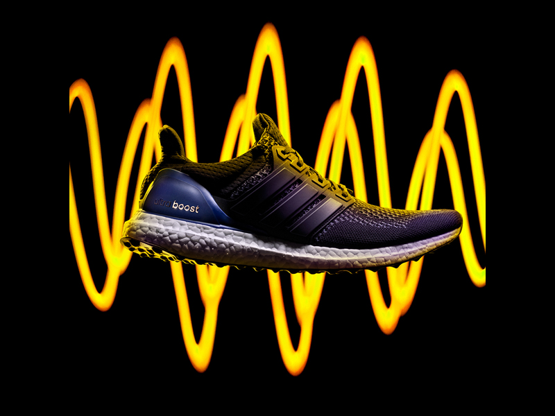 Adidas News Stream Adidas Unveils Ultra Boost The Greatest