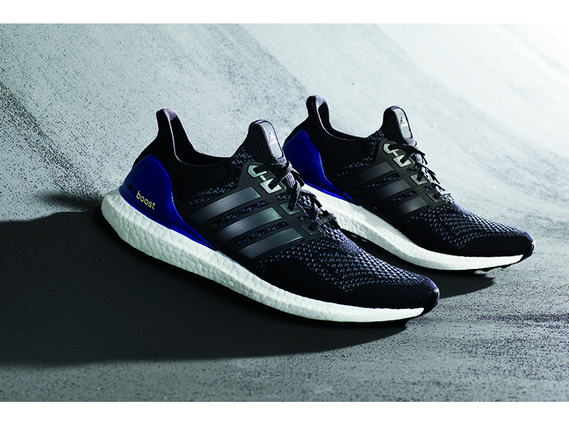adidas ultra boost energy