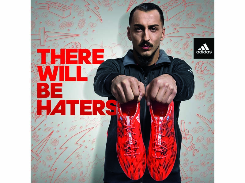adidas Haters - Mitroglou (3)