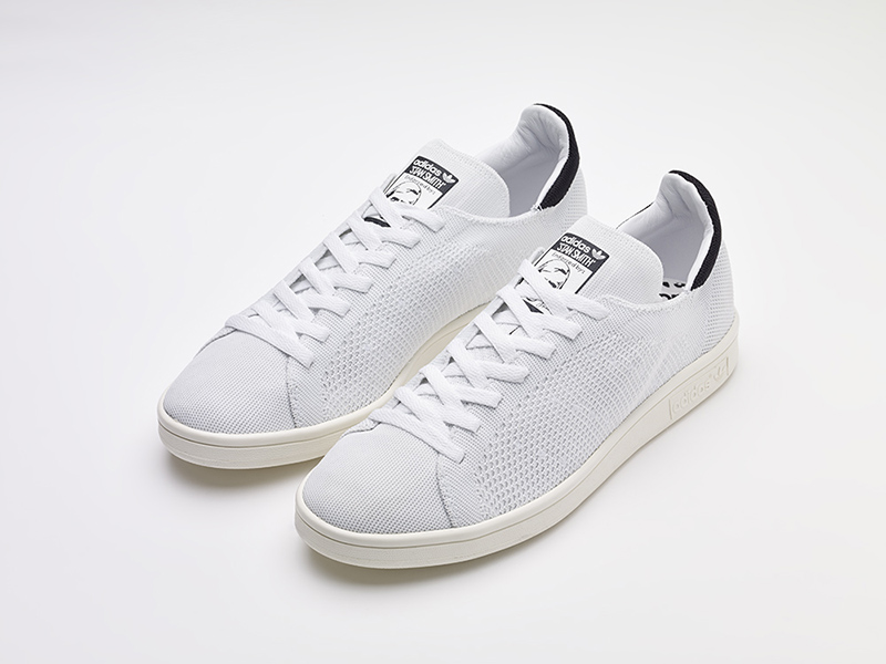 adidas Originals_Stan Smith Primeknit (3)