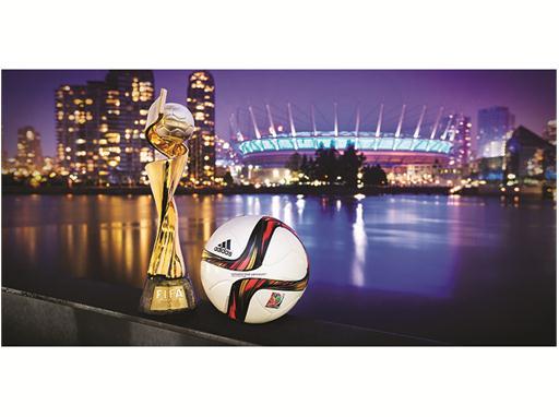 The Conext15 Final Vancouver 6