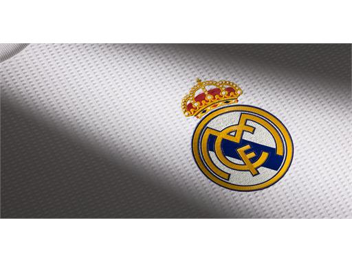 adidas presents the new Real Madrid 2015-2016 kit 11