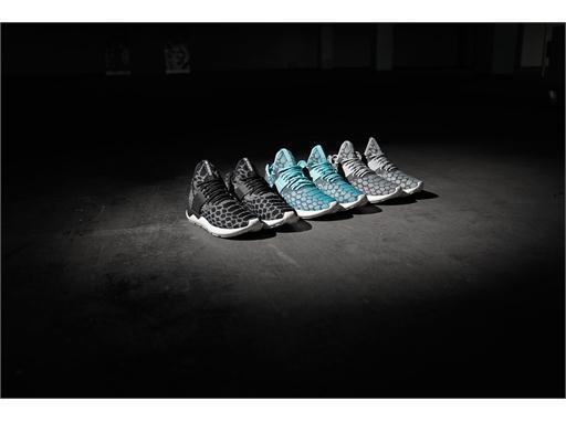 adidas Originals Tubular Runner Primeknit Snake Pack