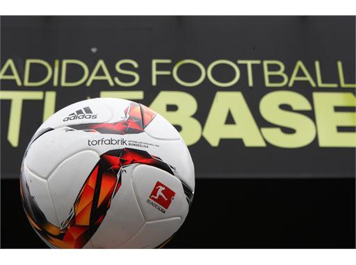 adidas torfabrik the base berlin 1