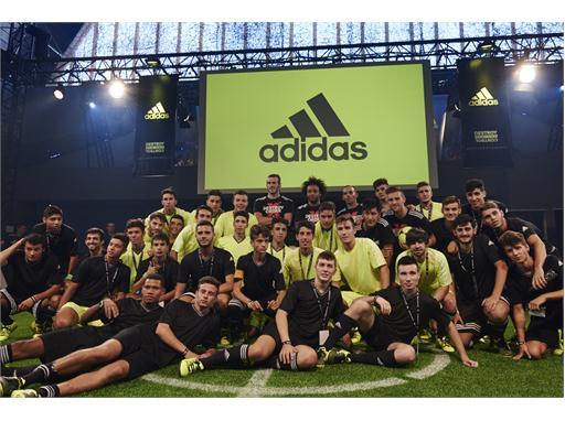 Bale y Marcelo 1