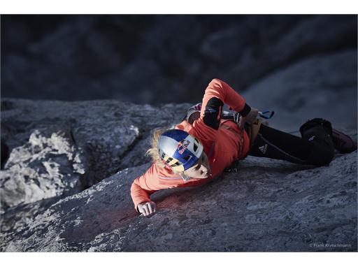 adidas outdoor climbing 1