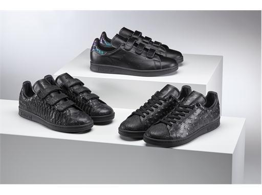mi adidas Originals GÇô mi Stan Smith Update (12)