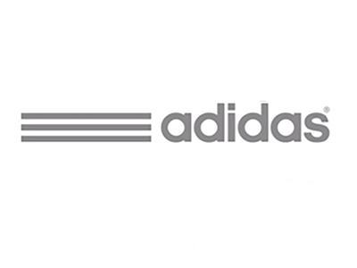 adidas NATIONS to Showcase Top International High School Basketball Talent