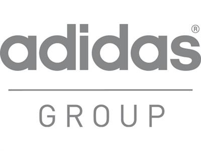 adidas Group Publishes 2011 Q1 Results