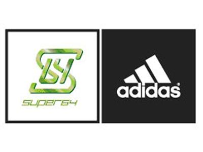 adidas Announces Dates for 2012 Grassroots Basketball Tournaments