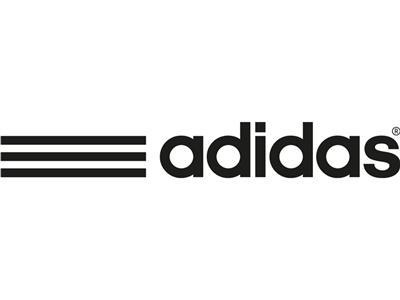 TERMS AND CONDITIONS – @adidasUK Ed Banger Ts&Cs