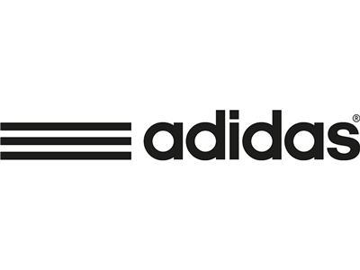 Transport yourself into Petra Cortright's virtual #adidasStellaSport world…