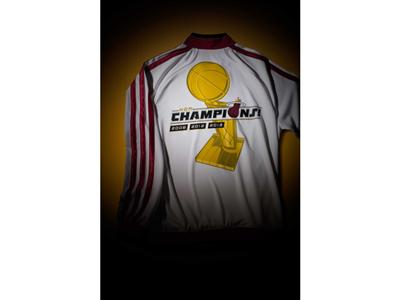 Miami HEAT Collection
