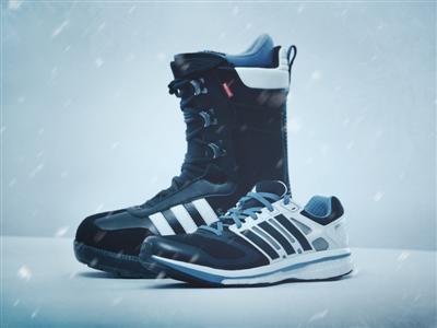 Team GB Sochi 10