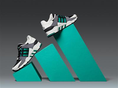 adidas Originals EQT Running Support 93