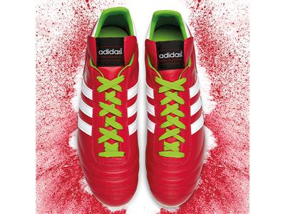 Copa-Mundial_Red