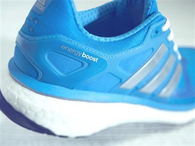 adidas Unveils Energy Boost 2 adidas Unveils Energy Boost 2 ... b96f38a0bb