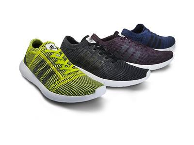 adidas Launches Element Refine in U.S. adidas Launches Element Refine in  U.S. ... cc2eedddf0