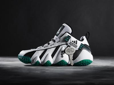 ... adidas Originals bring back the Key Trainer ... f2b462031d