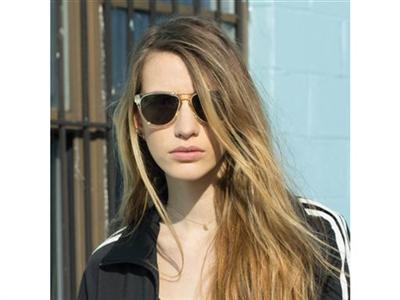 Eyewear Sunglass Collection
