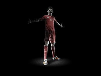 Diego Costa 2