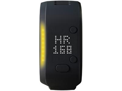miCoach FIT SMART 15