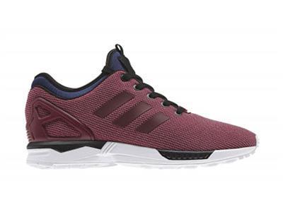 adidas Originals представляет кроссовки ZX Flux NPS сезона Осень/Зима' 14