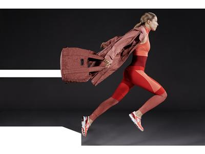 Δέκα χρόνια adidas by Stella McCartney!