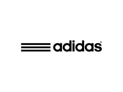 Terms and Conditions adidas London Stratford Spikes Giveaway Competition (Promotion)
