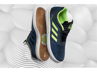 FW15 Dorado ADV Boost-Q3 Supporting Imagery 8