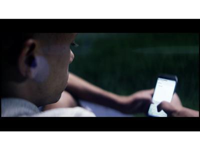 adidas zachęca: grajcie na swoich zasadach