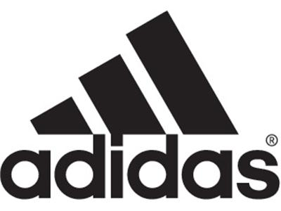 James Harden Chooses adidas in Unprecedented Partnership
