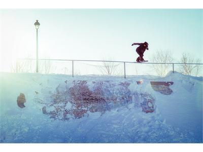 adidas Snowboarding FW 15 (4)
