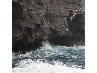 Highlight image Keving Jorgeson 2