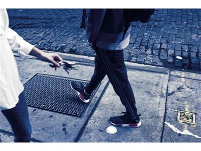 adidas Originals NMD (13)