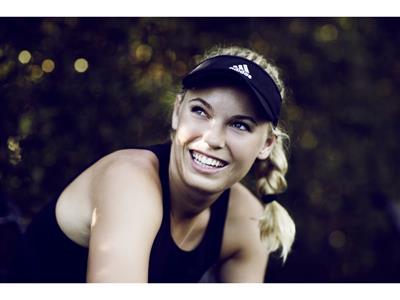 Creativitatea îi definește pe atleți - noua campanie globală adidas