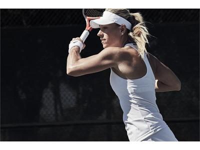 Wimbledon Kerber PR 03