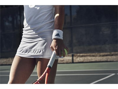 Wimbledon FW16PR Wimbledon Kerber 6