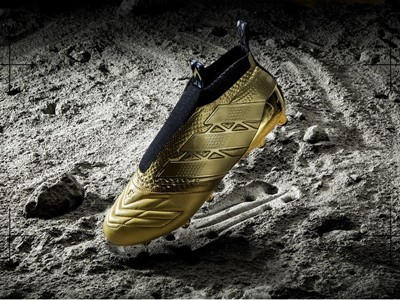 adidas Drops Limited Edition Space Craft Boots in ACE 16+ PURECONTROL and X16+ PURECHAOS