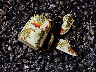 9b807a1bf3705a ... adidas Originals   PHARRELL WILLIAMS Jacquard Pack 2.0 ...